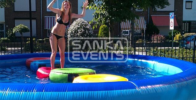attractie-huren-opblaasbaar-zwembad-product