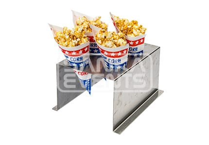 Popcornmachine huren