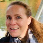 Coronaproof Sanka Action Games Review Yvonne Jeucken