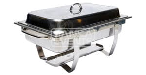 Chafing Dish huren product