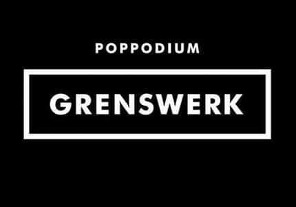 Poppodium Grenswerk | Sanka Events